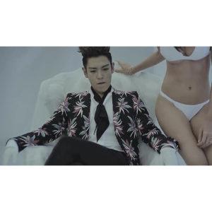 ワコマリア 芸能人 有名人 ビックバン BIGBANG トップ TOP